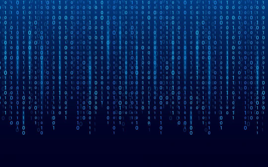 Razumevanje kriptografije