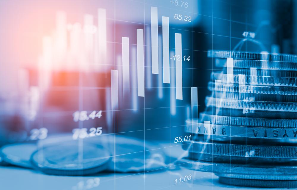 Razumevanje finančnega računovodstva