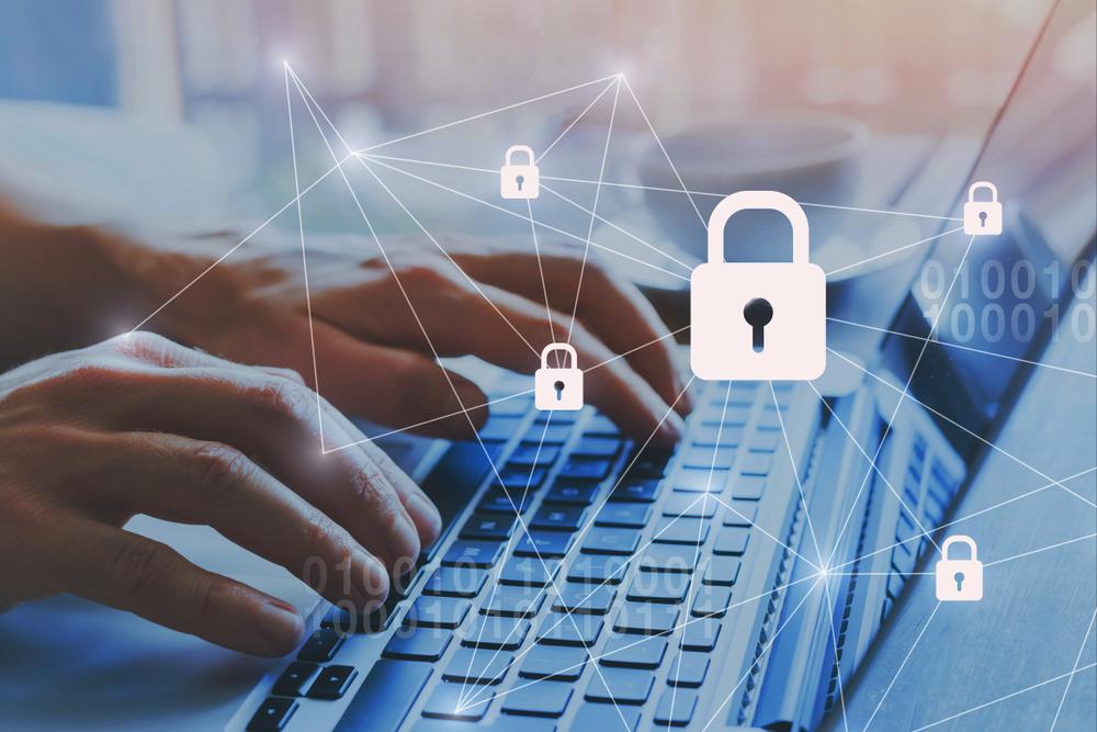 Povzetek regulativ za varnost podatkov v letu 2019