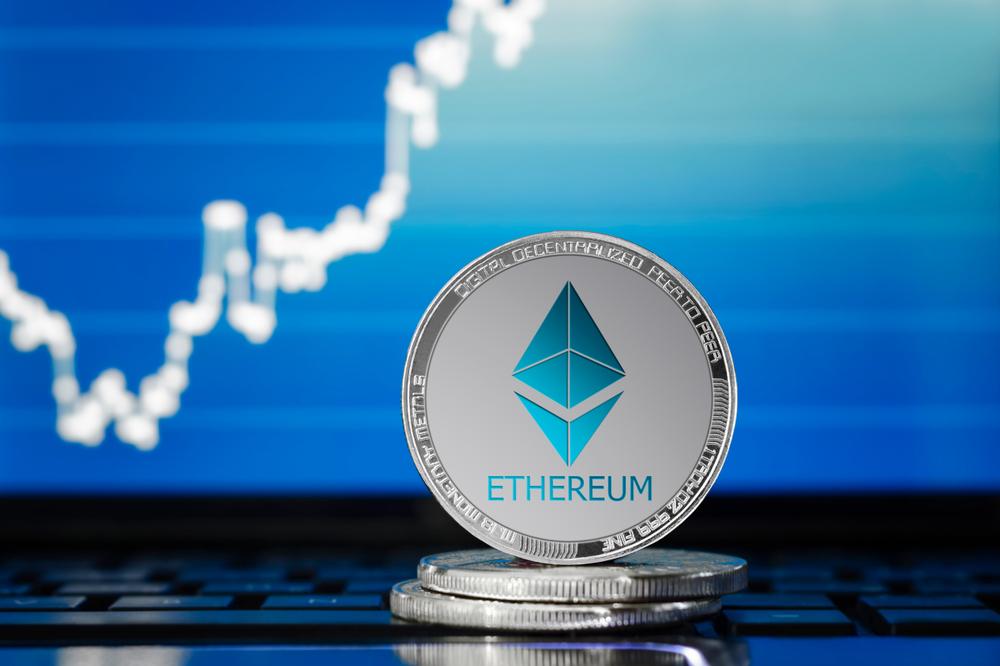 Kriptografske novice: Začetek Ethereum 'Serenity' 2.0 leta 2020