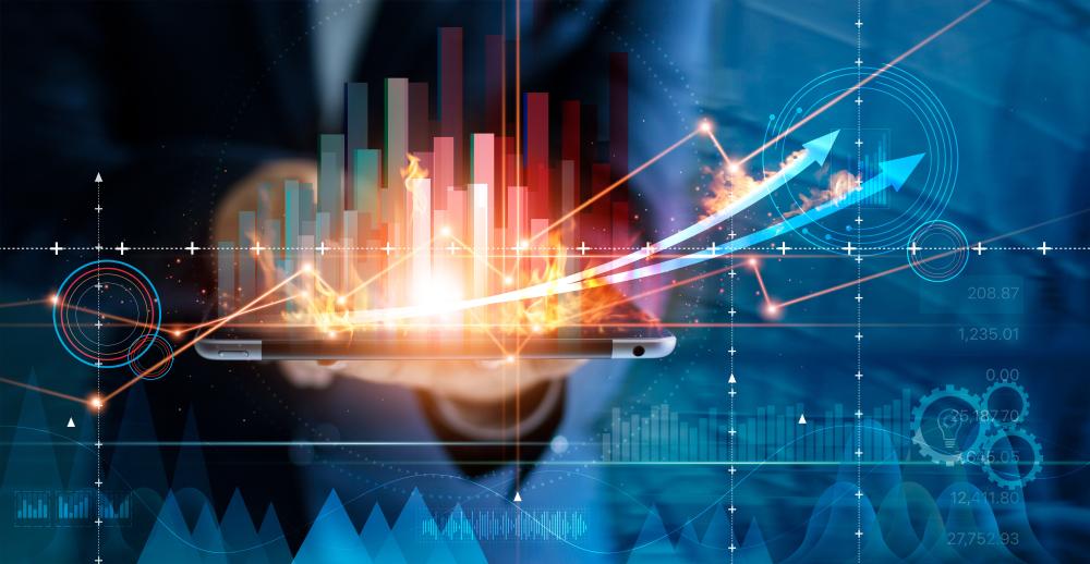 Introducing New Institutional Economics